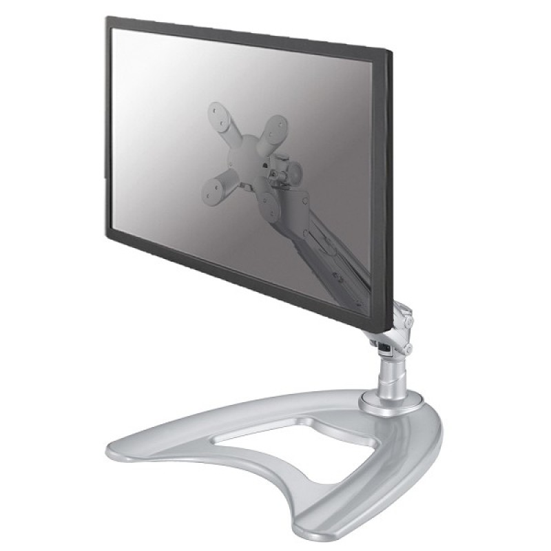 PC desk mounts & Flatscreen swivelarms