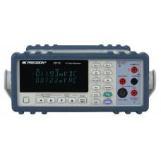 2831E / DMM / autoranging / bench model / 20000 counts