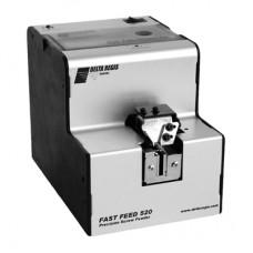 DRFF-520 Screw feeder