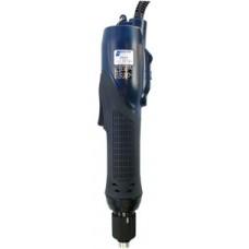 ESL383E | Electric screwdriver | 230VAC | 0,5 - 2,16 Nm.