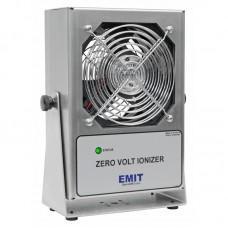 Zero Volt Ionizer | Bench model