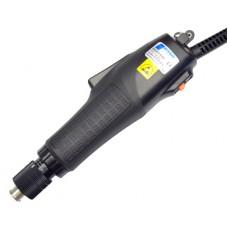CESL810-ESD-4mm | Brushless electric screwdriver | 0,02 - 0,35 Nm | 4mm bitholder..