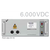 G1-1B High voltage tester | 6kV DC | 12VA