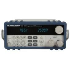 8500 / DC Electronic Load / 300W
