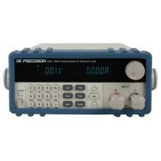 8502 / DC Electronic Load / 300W
