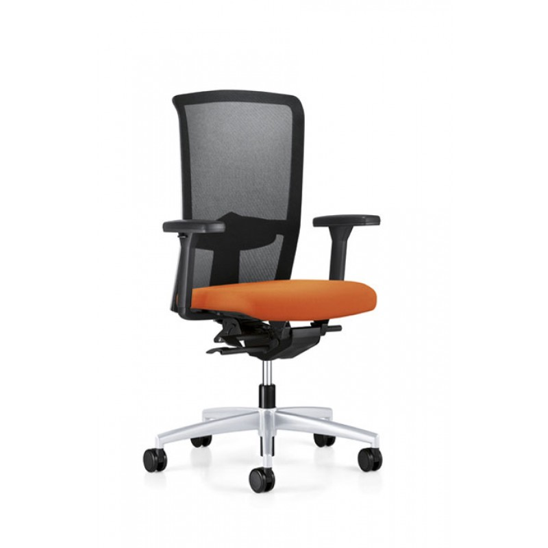 NPR1813 chairs