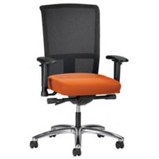 3496 The NPR1813 office chair