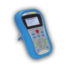 MI3242 | MicroOhm meter