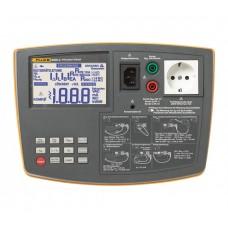 Fluke 6200 PAT-tester