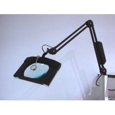 ELL8069 ESD-safe magnifying lamp