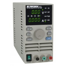 9110 / Very versitile 100W multi range regulated powersupply.