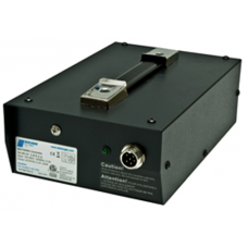 BECT640HLE | Controller | 40VDC | for 600 and 800-series electric Hi/Lo screwdrivers.