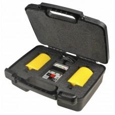 Surface resistance meter kit, midi