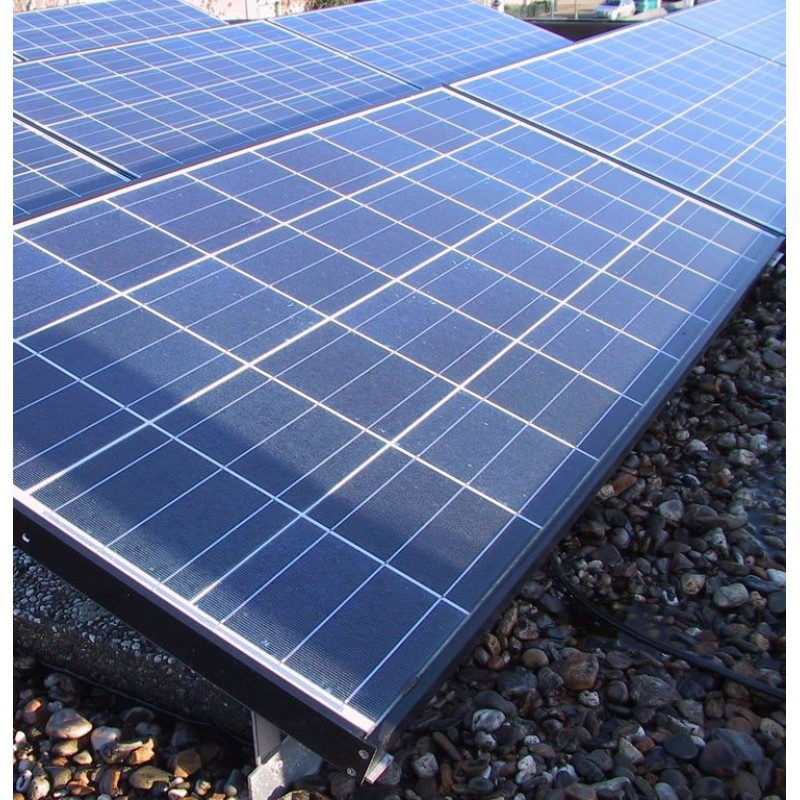 Photovoltaic and electrical installation  testers