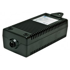 BECT820E | Controller | 32VDC | for 600 and 800-series electric HS screwdrivers.