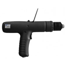 CESP835 | Brushless electric screwdriver | 40VDC | 2 - 6 Nm | pistol grip