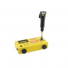 KTM150 Digital Torque Tester with internal memory