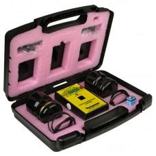 Surface resistance meter kit, mini