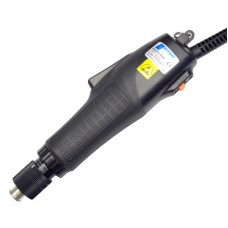 CESL810-ESD-4mm | Brushless electric screwdriver | 0,02 - 0,35 Nm | 4mm bitholder..