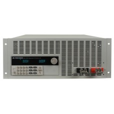 8520 / DC Electronic Load / 2400W