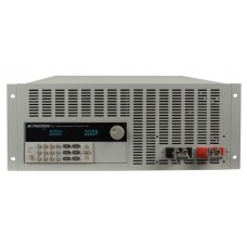 8522 / DC Electronic Load / 2400W