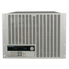 8524 / DC Electronic Load / 5000W
