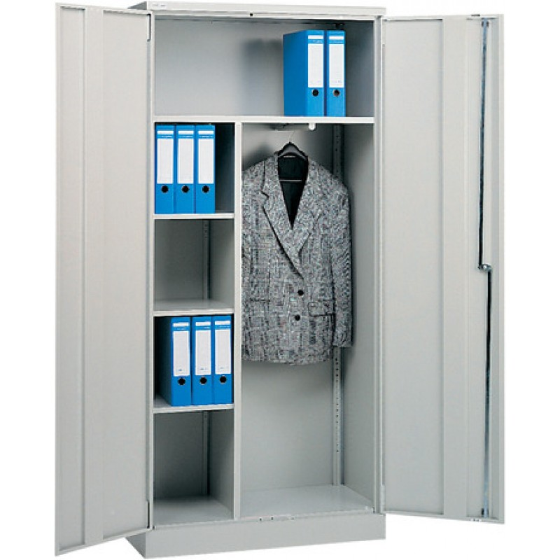Wall cabinets / also ESD-safe