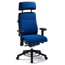 9336 Bimos 24h chair | with head support