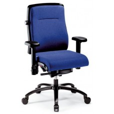 9335 Bimos 24h chair