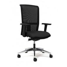 3496 De NPR1813 office chair