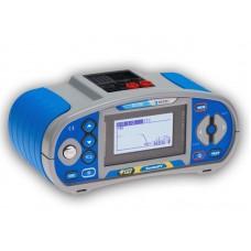 MI3108PS | EurotestPV | the photovoltaic & electrical installation tester (Pro set)