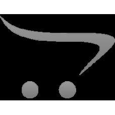 ESD-Vacuum cleaner kit